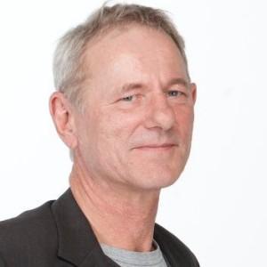Koen Veenhuizen bouwprocesadviseur