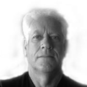 Dick Hofman RMcA